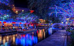 exterior christmas lighting ideas. outdoor christmas light ideas exterior lighting