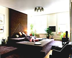 furniture room designer. Full Size Of Living Room Design No Sofa Lounge In Converstion Ofa Picture Ideas With Pit Furniture Designer