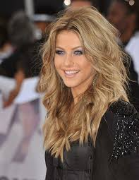 Hairstyle Womens 2015 60 best hairstyles for 2017 trendy hair cuts for women long 1635 by stevesalt.us