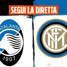 Atalanta – Inter 1-1 Serie A, gol di Miranchuk e Lautaro Martinez
