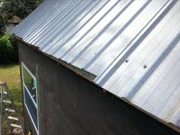 clear panels roof panels m carports corrugated plastic roofing clear m clear fiberglass panels home depot