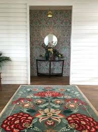 designer rugs for living room warehouse oklahoma city designer rugs contemporary for living room import group oklahoma city
