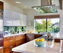 Kitchen Designers Seattle