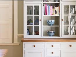 kitchens furniture. Dresser Kitchens Furniture