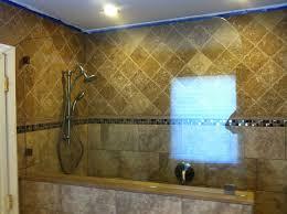 frameless glass shower doors enclosures shower glass panel monmouth county nj