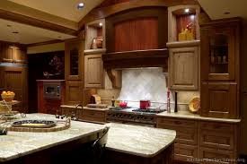 kitchens ideas. Full Size Of Kitchen:kitchen Ideas Medium Kitchens For Budget Bar Colors White Walls