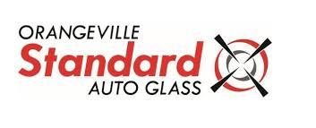 standard auto glass about standard auto glass in orangeville ontario canada