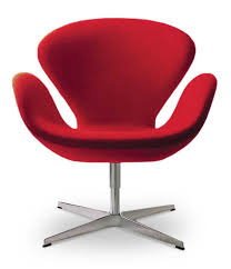 classic designer chairs. Wonderful Chairs Eames Lounger Swan Chair In Classic Designer Chairs N