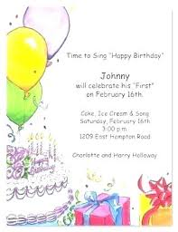 Birthday Cards Design For Kids Greeting Card Design Software Birthday Card Template For Kids