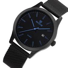 2016 most popular men s military style custom made watches buy 2016 most popular men s military style custom made watches