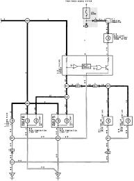 spdt intermatic t106m wiring diagram wiring diagrams best spdt intermatic t106m wiring diagram wiring diagram libraries pool pump timer wiring diagram spdt intermatic t106m