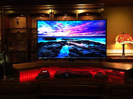 samsung curved tv 70 inch. samsung curved tv 70 inch g