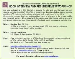 Resume Review Service Resume Reviewce Templates Software Free Specialist Facebook 66