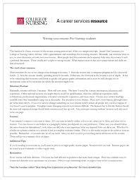 School Nurse Cover Letter Example Hvac Cover Letter Sample Hvac