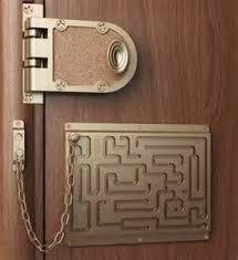 front door lock typesCommercial Door Lock Types Decorating 175106  The Best Image