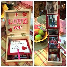 fun creative valentines day gifts for him ideas romantic her on a budget valentine gift
