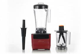 blender and food processor combo. What Is Blender And Food Processor Combo