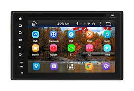 pyle tr zone service unlock tablet style functionality for your vehicle the pyle android stereo receiver the 6″ touchscreen display head unit comes jam packed