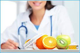 Kidney Dialysis Food Lists Nephrology Physicians
