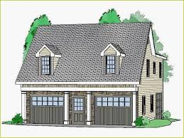 attractive carriage house plans 3 car garage for nice home remodeling 13 with carriage house plans