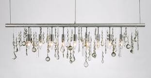 suspended lighting. fine suspended view in gallery linear suspension lighting from lightology intended suspended lighting