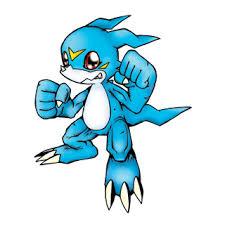 Digimon World Championship Digivolution Chart Veemon Digimon World Championship Wiki Fandom