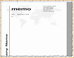 Credit Memo Sample Template Free Download Picture Downloadable ...