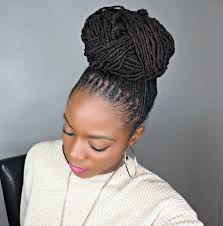 Coiffure Femme Noire Coupe Courte Oomfactivewearcom