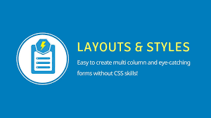 Layouts Blue Layouts Styles Blue Form Builder Magento 2 Form Builder