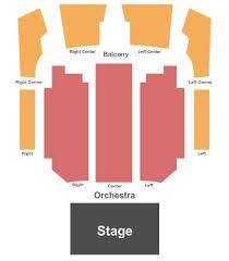 Royce Hall Ucla Tickets And Royce Hall Ucla Seating