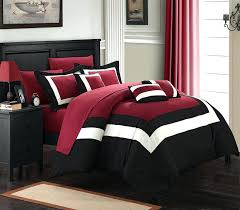 comforter sets white twin comforter gray and white bedding gray comforter queen red bedroom set dark red comforter set deep red comforter red