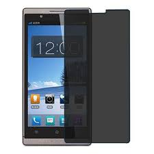 Oppo T29 Screen Protector Hydrogel ...