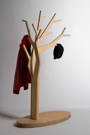 Coat Rack Hanger Stand Coat Racks astonishing wood coat racks woodcoatrackscoatrack 5