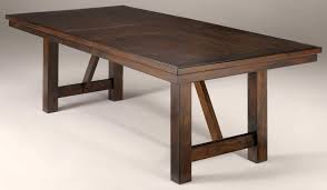dining room table with leaf plans. image of: extension dining table plans room with leaf d
