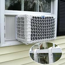 air conditioning window bracket ac unit marvelous decorating ideas 2 . Air Conditioning Window Bracket Ac Unit Units
