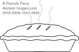 whole pie clip art. Brilliant Art With Whole Pie Clip Art