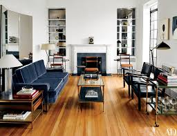 new living room furniture. 8 Small Living Room Ideas That Will Maximize Your Space New Furniture