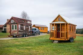 Small Picture 25 Incredible Tiny Houses Available On Airbnb Shareable Tiny House