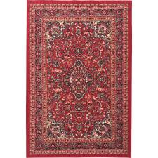 Machine Washable Rugs For Living Room Machine Washable Area Rugs Rugs Flooring The Home Depot