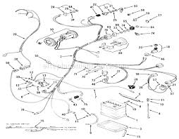 toro wheel horse wiring schematic wiring diagram and schematic toro wiring diagrams for car or truck