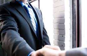 Salesperson Orientation Checklist Chron Com
