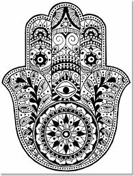 Small Picture Mandala Coloring Pages Online itgodme