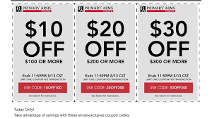 take advane of savings with these email exclusive s the more you spend the more you save