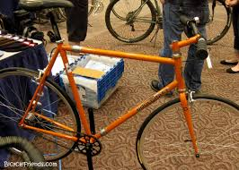 bicyclefriends com san diego custom bicycle show soulcraft