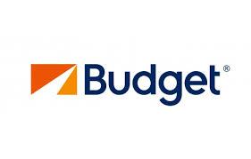 Order Budget Car Rental Gift Cards & eGift Cards Online | NGC