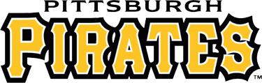 Pittsburgh Pirates (1887-Present)