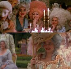 best amadeus images tom hulce movies and  amadeus i love this movie