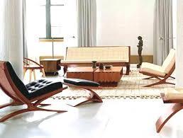 affordable modern furniture dallas. Best Scheme Apartment Design Affordable Modern Furniture Dallas Of C