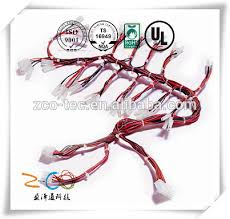 wholesale car battery wiring harness online buy best car battery car battery cable extension kit at Car Battery Wiring Harness