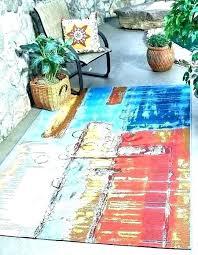 8 x 10 outdoor rugs outdoor rug 8 x outdoor rug 8 x area rug 8